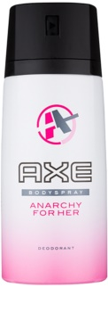 Axe Anarchy For Her Deospray for Women 150 ml