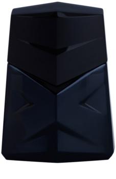 Axe Apollo woda toaletowa dla mężczyzn 50 ml