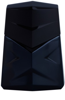 Axe Black Eau de Toillete για άνδρες 50 μλ