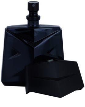 Axe Black toaletní voda pro muže 50 ml