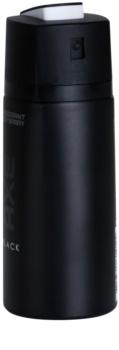 Axe Black dezodor férfiaknak 150 ml
