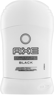 Axe Black deodorante stick per uomo 50 ml