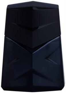 Axe Dark Temptation eau de toilette pour homme 50 ml