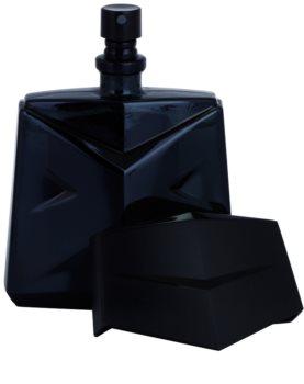 Axe Dark Temptation Eau de Toilette for Men 50 ml