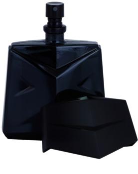Axe Dark Temptation Eau de Toilette voor Mannen 50 ml