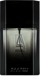 Azzaro Azzaro Pour Homme Night Time eau de toilette para homens 100 ml