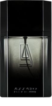 Azzaro Azzaro Pour Homme Night Time eau de toilette pentru bărbați 100 ml