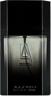 Azzaro Azzaro Pour Homme Night Time toaletní voda pro muže