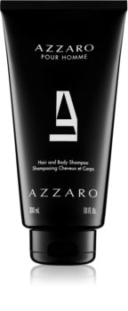 Azzaro Azzaro Pour Homme gel za tuširanje za muškarce 300 ml