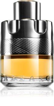 Azzaro Wanted By Night Eau de Parfum for Men 50 ml