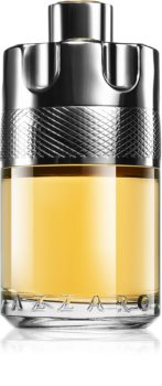 azzaro wanted by night woda perfumowana 150 ml