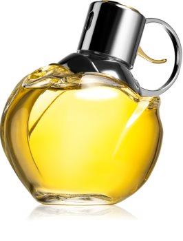 Azzaro Wanted Girl Eau de Parfum for Women