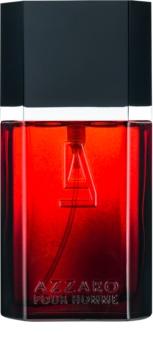Azzaro Azzaro pour Homme Elixir Eau de Toilette for Men 30 ml