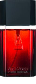 Azzaro Azzaro pour Homme Elixir toaletní voda pro muže 30 ml