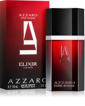 Homme Azzaro Parfum Elixir Homme Elixir Parfum Elixir Azzaro Azzaro Homme Parfum 34L5AjqcR