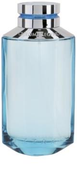 Azzaro Chrome Legend Eau de Toilette for Men 125 ml