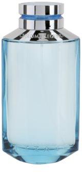 Azzaro Chrome Legend eau de toilette per uomo 125 ml