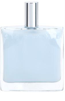 Azzaro Chrome balsam după bărbierit pentru bărbați 100 ml