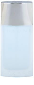 Azzaro Chrome Sport eau de toilette pentru barbati 30 ml