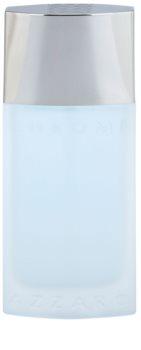 Azzaro Chrome Sport toaletní voda pro muže 30 ml