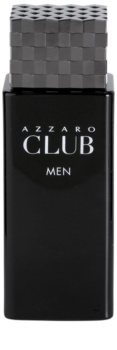 Azzaro Club eau de toilette for Men