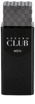 Azzaro Club eau de toillete για άντρες 75 μλ