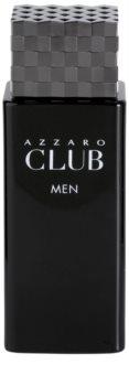 Azzaro Club toaletna voda za muškarce
