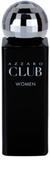 Azzaro Club eau de toilette pentru femei