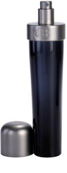 Azzaro Decibel eau de toilette para hombre 25 ml