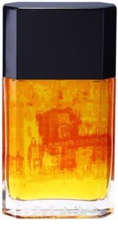 Azzaro Azzaro Pour Homme Limited Edition 2015 Eau de Toilette für Herren 100 ml