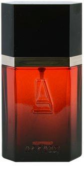 Azzaro Azzaro Pour Homme Elixir Eau de Toilette voor Mannen 100 ml