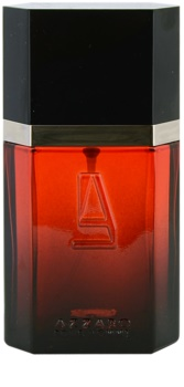 Azzaro Azzaro Pour Homme Elixir toaletná voda pre mužov 100 ml