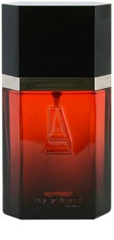 Azzaro Azzaro Pour Homme Elixir toaletní voda pro muže 100 ml