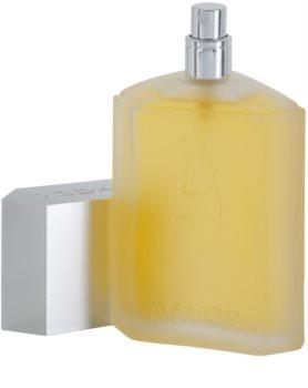 Azzaro Azzaro Pour Homme L´Eau eau de toilette per uomo 100 ml