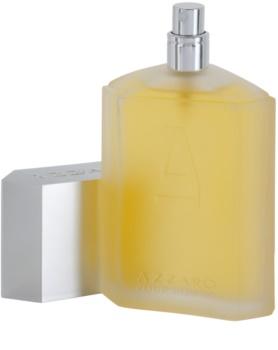 Azzaro Pour Homme L´Eau Eau de Toilette für Herren 100 ml