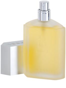 Azzaro Azzaro Pour Homme L´Eau Eau de Toilette voor Mannen 50 ml