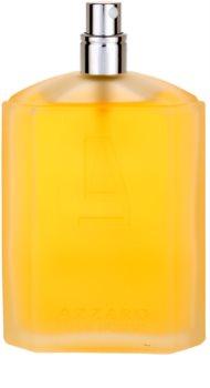 767efeb3302 Azzaro Azzaro Pour Homme L´Eau Eau de Toilette tester for Men 100 ml
