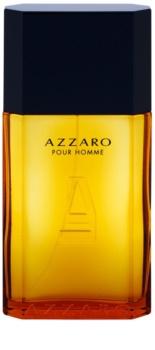 Azzaro Pour Homme toaletní voda pro muže 200 ml