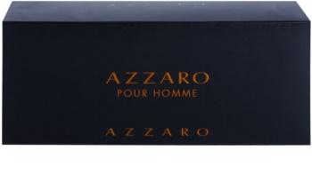 Azzaro Azzaro Pour Homme dárková sada XV.