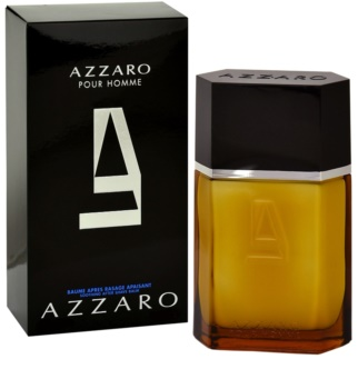 Azzaro Azzaro Pour Homme After Shave Balm for Men
