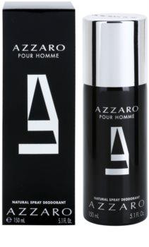 Azzaro Azzaro Pour Homme deospray pro muže 150 ml