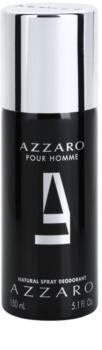 Azzaro Azzaro Pour Homme Deo-Spray für Herren 150 ml