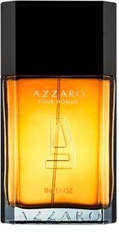 Azzaro Pour Homme Intense 2015 Eau de Parfum for Men 100 ml