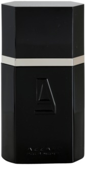 Azzaro Onyx eau de toilette pour homme 100 ml