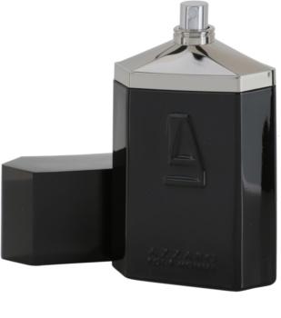 Azzaro Onyx Eau de Toilette für Herren 100 ml