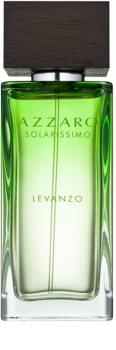 Azzaro Solarissimo Levanzo eau de toilette pour homme 75 ml