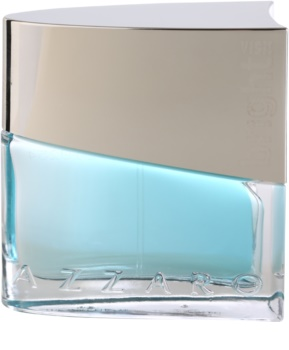 Azzaro Visit Bright Eau de Toilette for Men 30 ml