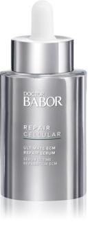 Babor Doctor Babor Repair Cellular intensives regenerierendes Serum für alle Hauttypen