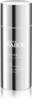 Babor Doctor Babor Refine Cellular tiefenwirksames Reinigungsbalsam