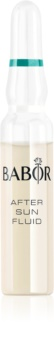 Babor Anti Aging After Sun Hautfluid nach dem Sonnen